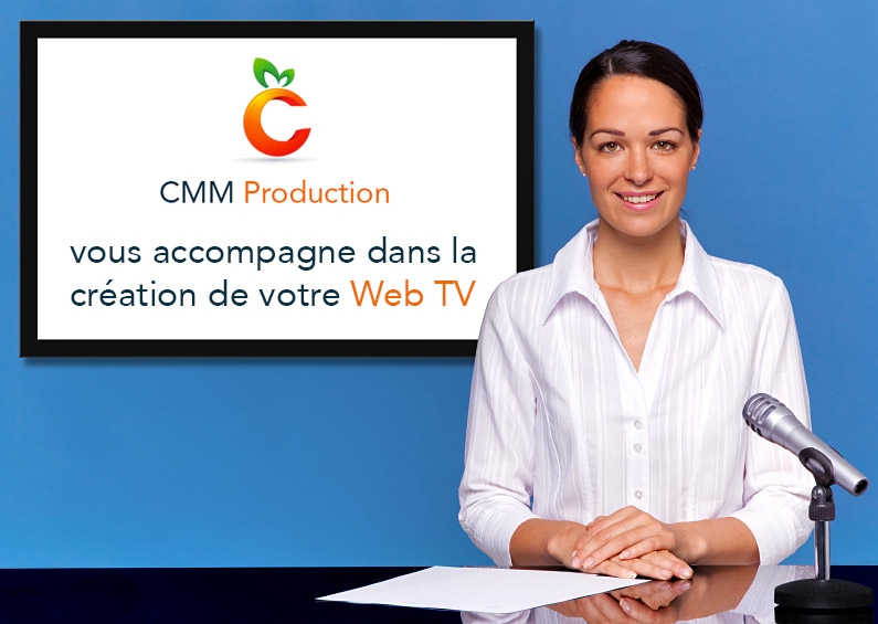 creation-webtv-exemple