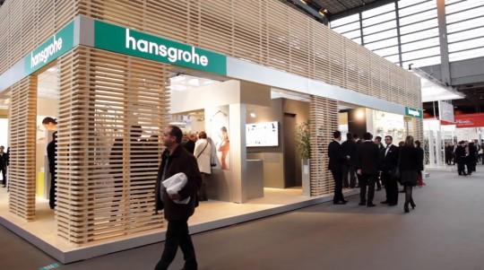 hansgrohe1