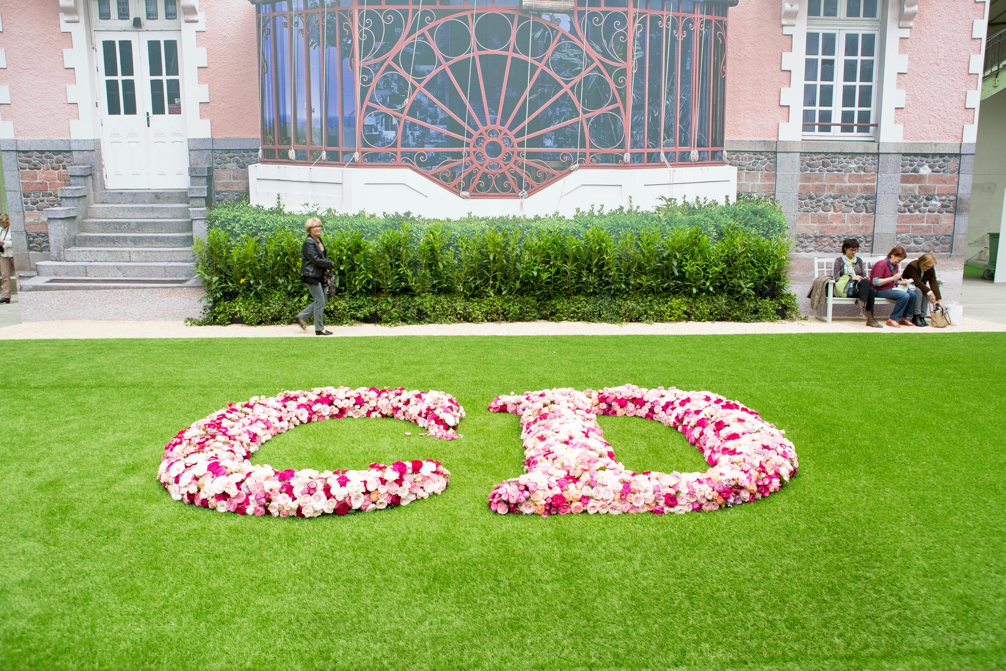 VD Promotion - Grand Palais-184